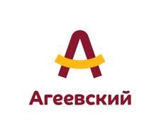 «Комбинат Кондитерских изделий «Агеевский»