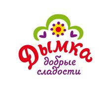 Кондитерская компания «Дымка»