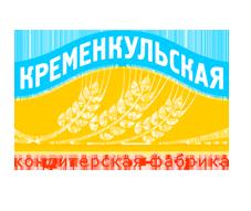 Кондитерская фабрика «Кременкульская»