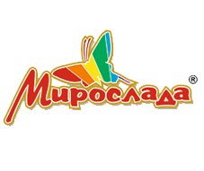 Кондитерская фабрика «Мирослада»