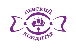 «Невский кондитер»