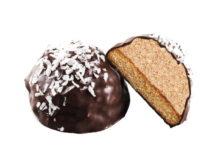 Печенье сложное