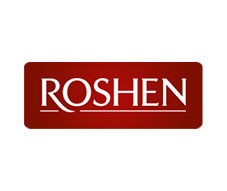 Кондитерская Корпорация «ROSHEN»