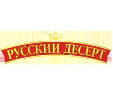 ООО «Русский десерт»