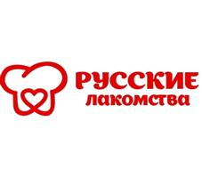 ООО ТД «Русские лакомства»