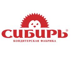Кондитерская фабрика «Сибирь»